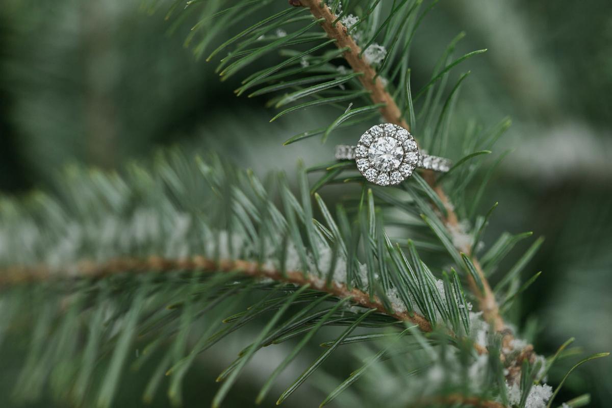 daniel-ricci-photography-vineyard-bride-swish-list-smiths-trees-ridgeville-engagement-28.jpg