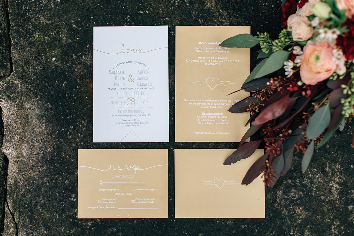 sara-wilde-photography-vineyard-bride-swish-list-inn-on-the-twenty-jordan-wedding-2.jpg