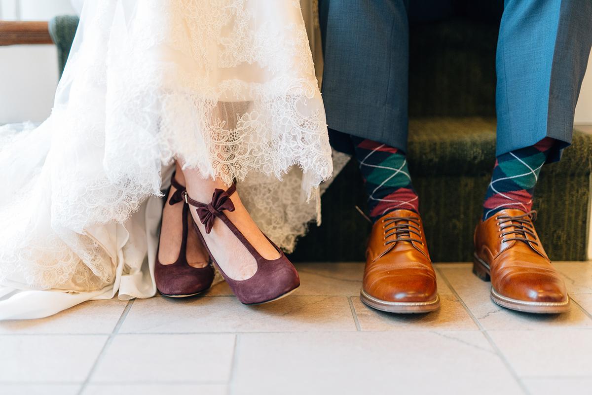 sara-wilde-photography-vineyard-bride-swish-list-inn-on-the-twenty-jordan-wedding-28.jpg