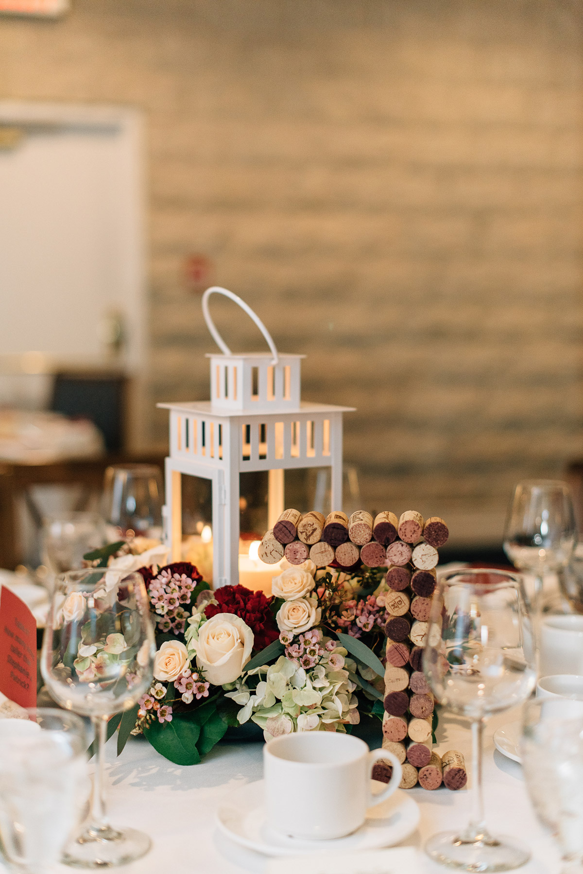 sara-wilde-photography-vineyard-bride-swish-list-inn-on-the-twenty-jordan-wedding-34.jpg