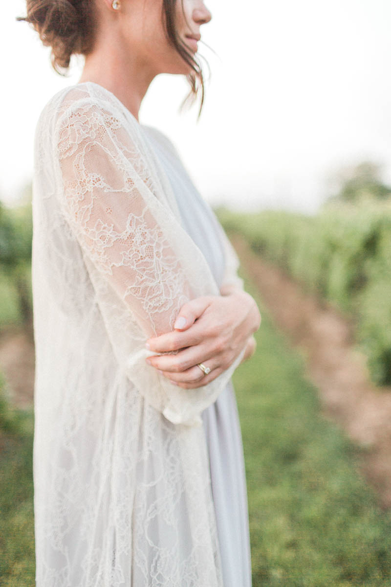 madison-rose-photography-vineyard-bride-swish-list-legends-estates-winery-beamsville-anniversary-37.jpg