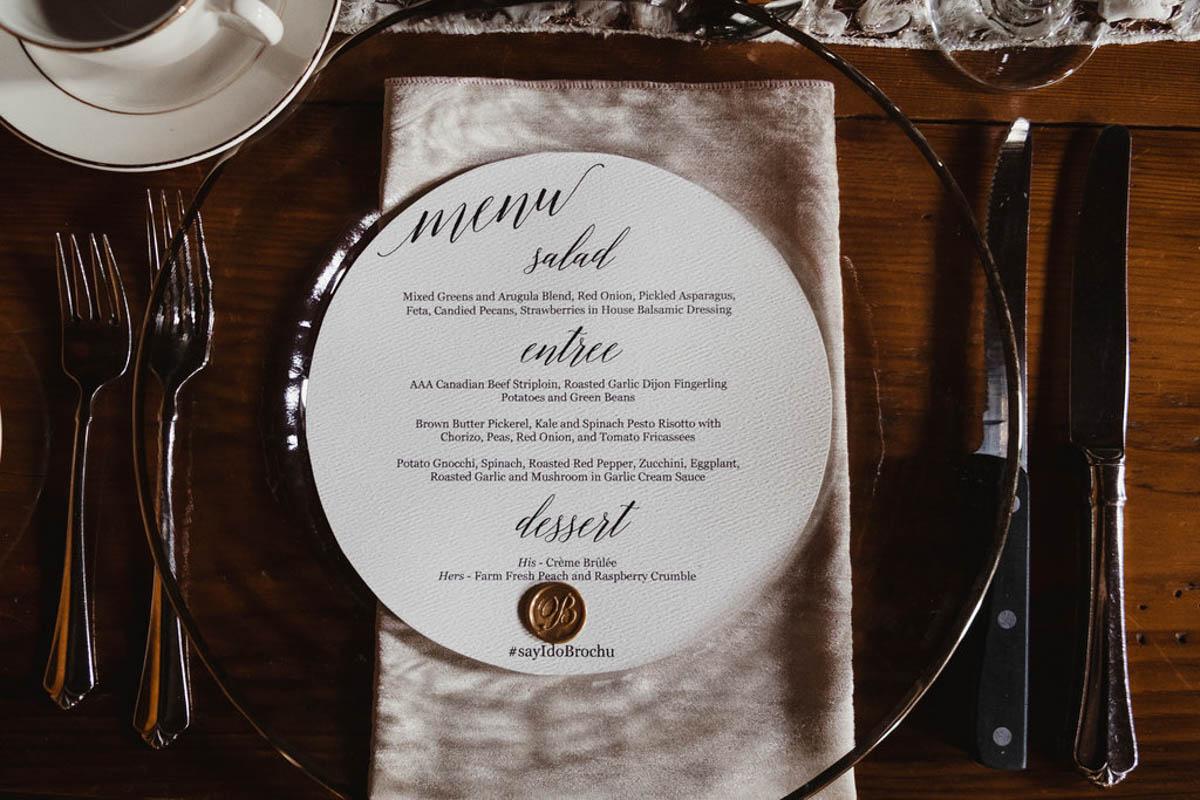 vineyard-bride-honsberger-estate-winery-niagara-wedding-kat-rizza-photography-vineyard-barn-033.jpg