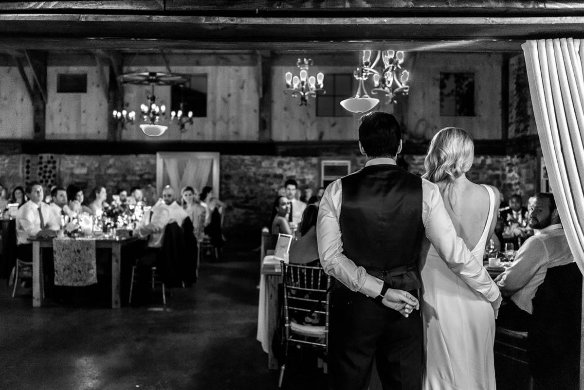 vineyard-bride-honsberger-estate-winery-niagara-wedding-kat-rizza-photography-vineyard-barn-034.jpg