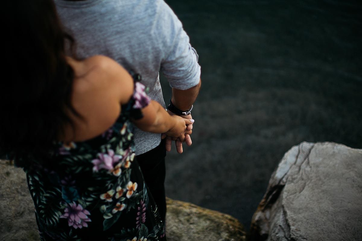 laura-may-photography-vineyard-bride-swish-list-niagara-on-the-lake-engagement-5.jpg