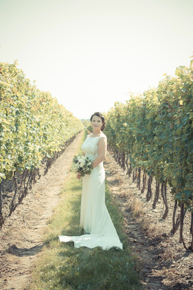 spirits-intrigued-photography-vineyard-bride-swish-list-honsberger-estates-winery-wedding-3.jpg