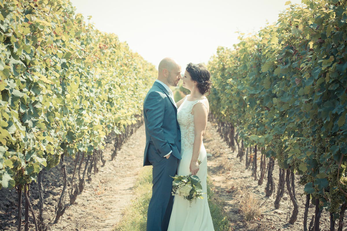 spirits-intrigued-photography-vineyard-bride-swish-list-honsberger-estates-winery-wedding-5.jpg