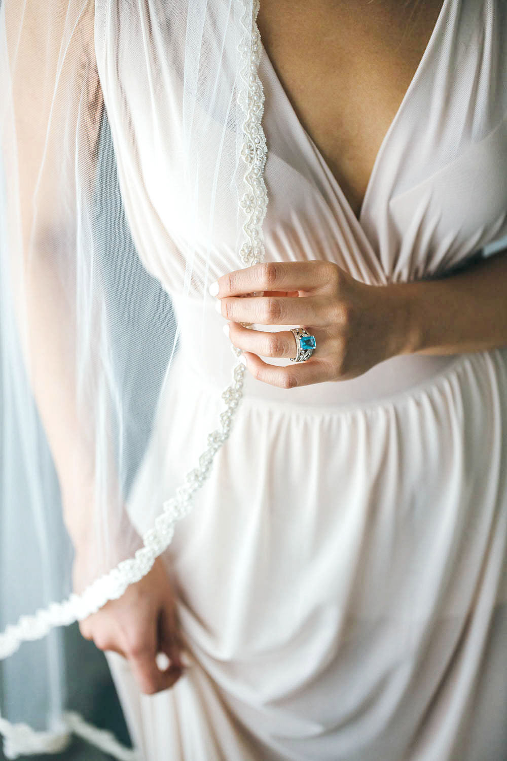 jessica-little-photography-vineyard-bride-swish-list-niagara-editorial-24.jpg