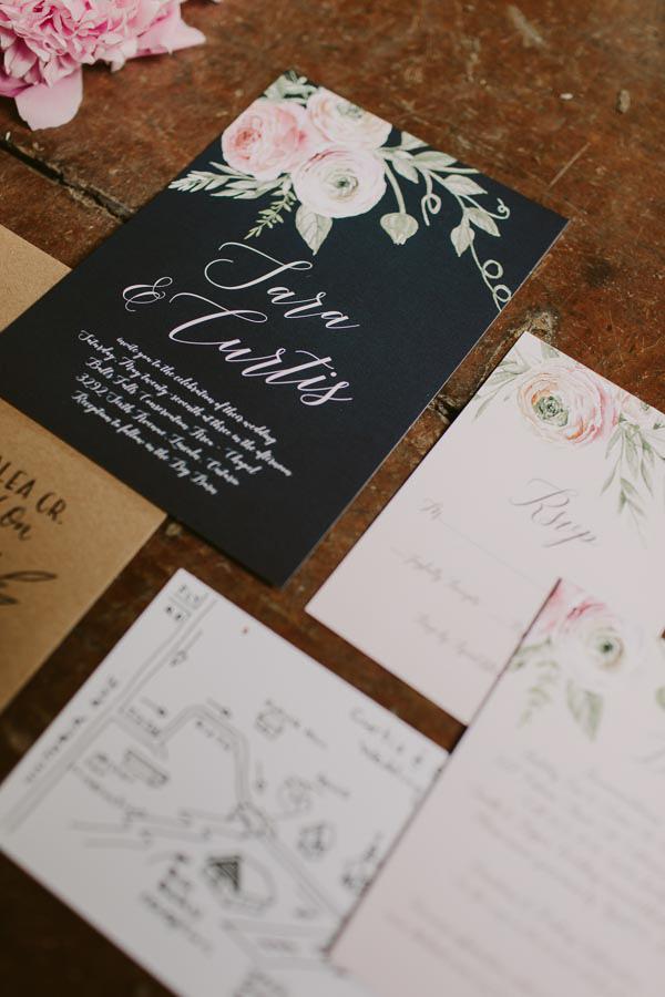 brandon-scott-photography-vineyard-bride-swish-list-balls-falls-vineland-engagement-9.jpg