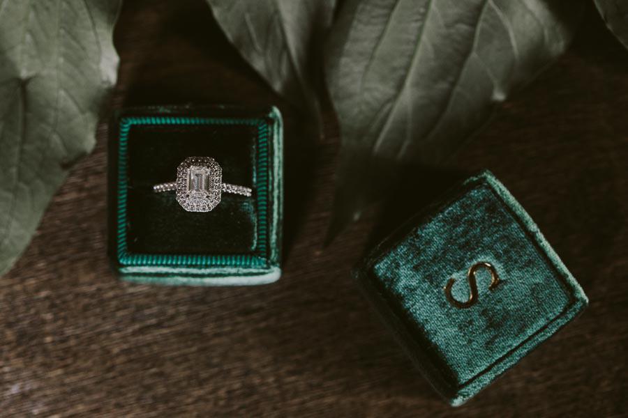 brandon-scott-photography-vineyard-bride-swish-list-balls-falls-vineland-engagement-11.jpg