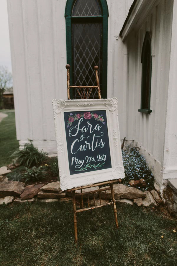 brandon-scott-photography-vineyard-bride-swish-list-balls-falls-vineland-engagement-21.jpg
