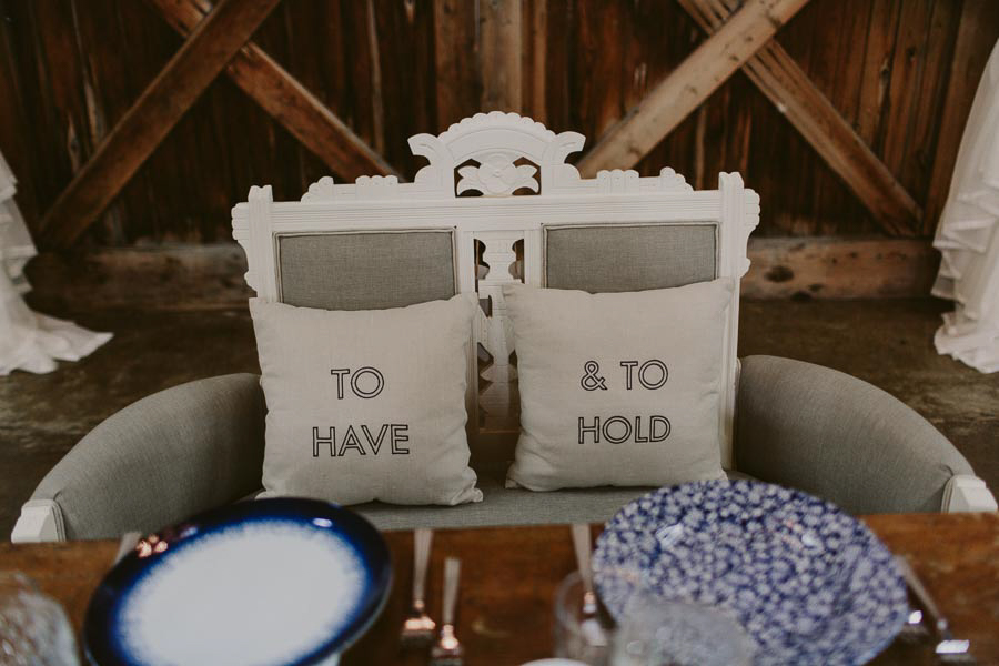 brandon-scott-photography-vineyard-bride-swish-list-balls-falls-vineland-engagement-26.jpg