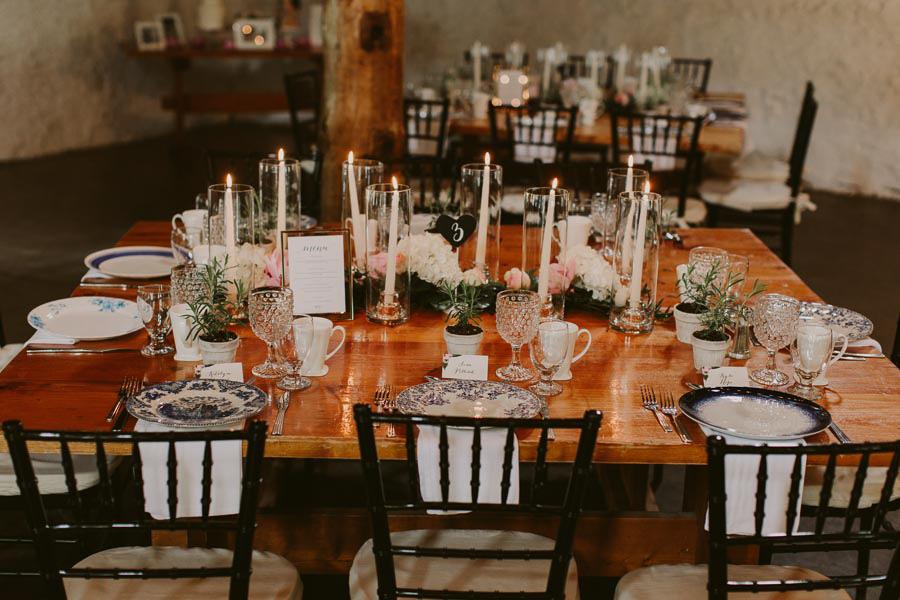 brandon-scott-photography-vineyard-bride-swish-list-balls-falls-vineland-engagement-28.jpg