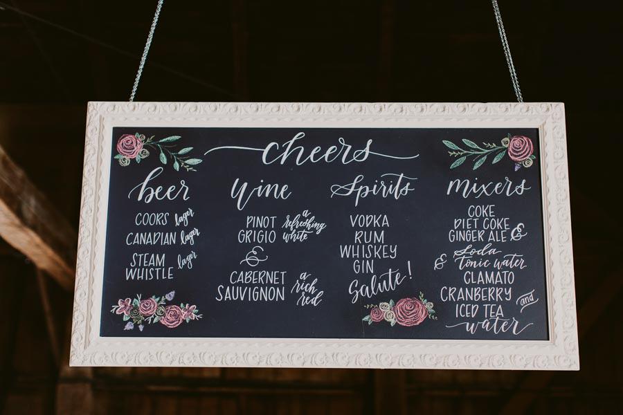 brandon-scott-photography-vineyard-bride-swish-list-balls-falls-vineland-engagement-29.jpg