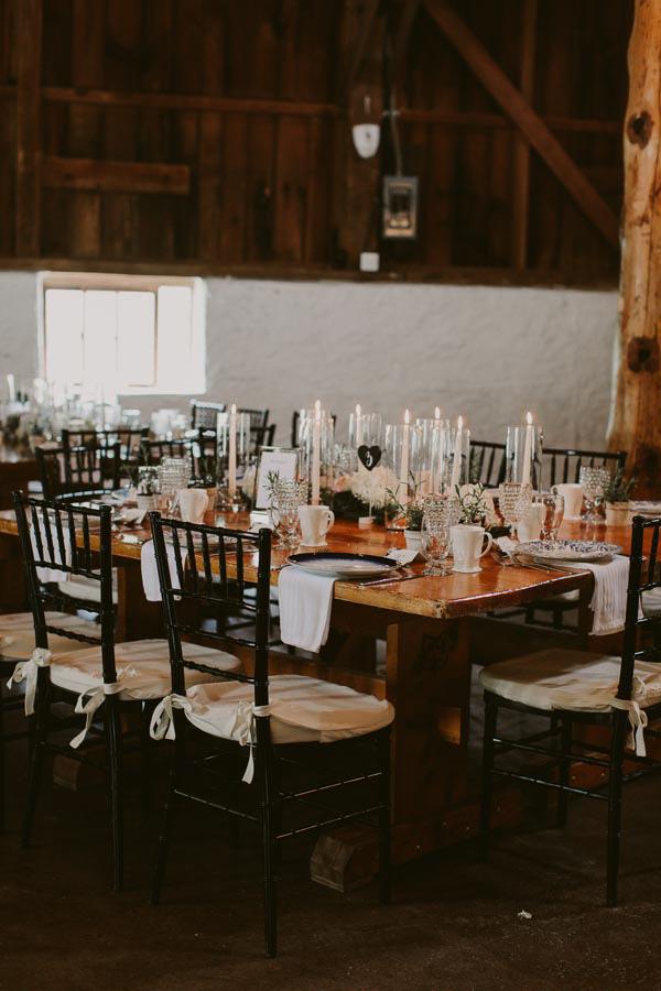 brandon-scott-photography-vineyard-bride-swish-list-balls-falls-vineland-engagement-33.jpg