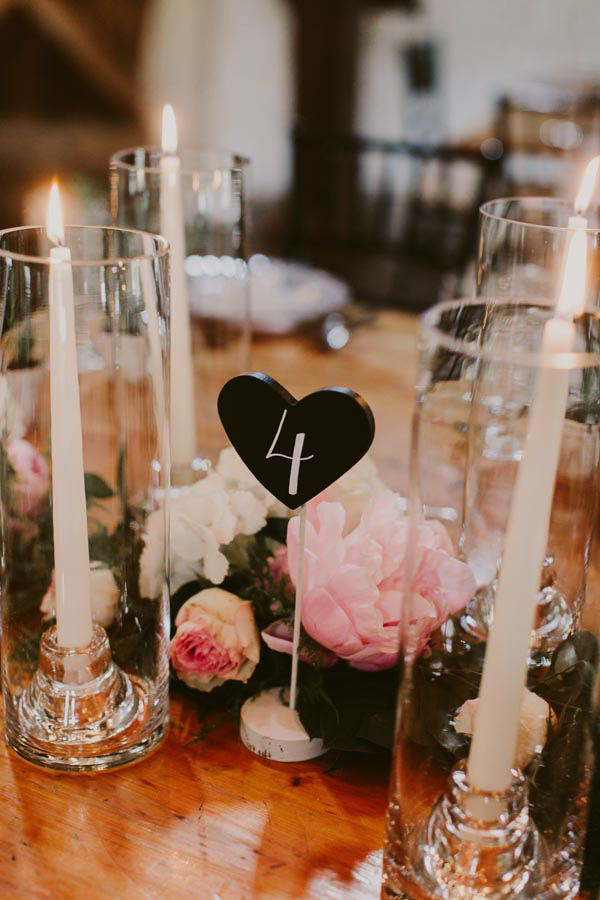brandon-scott-photography-vineyard-bride-swish-list-balls-falls-vineland-engagement-34.jpg
