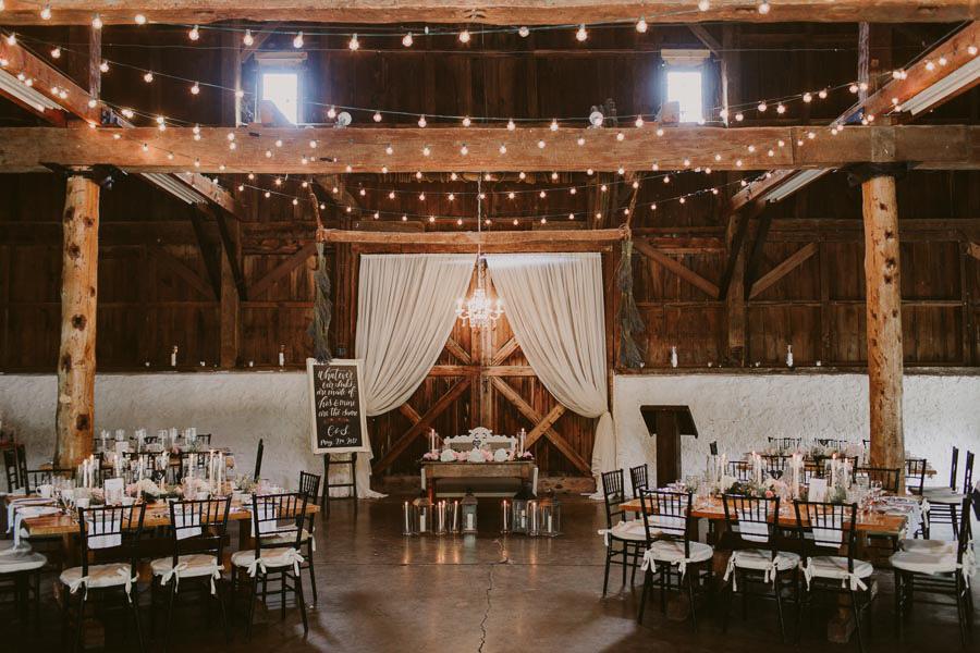 brandon-scott-photography-vineyard-bride-swish-list-balls-falls-vineland-engagement-35.jpg