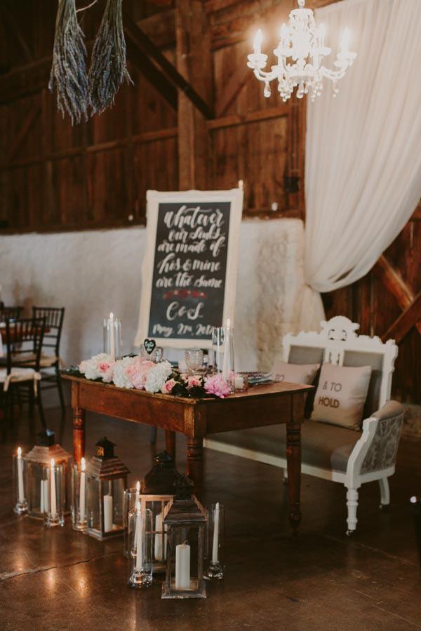 brandon-scott-photography-vineyard-bride-swish-list-balls-falls-vineland-engagement-36.jpg