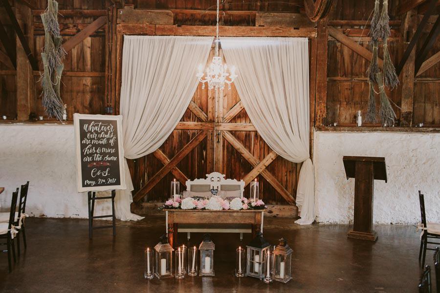 brandon-scott-photography-vineyard-bride-swish-list-balls-falls-vineland-engagement-37.jpg