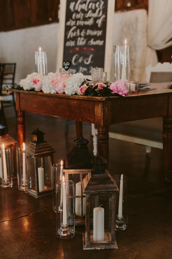 brandon-scott-photography-vineyard-bride-swish-list-balls-falls-vineland-engagement-39.jpg