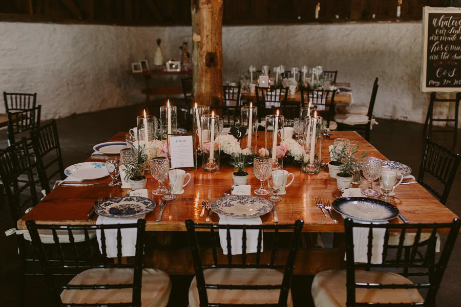 brandon-scott-photography-vineyard-bride-swish-list-balls-falls-vineland-engagement-40.jpg