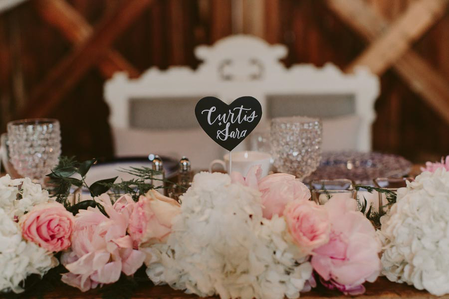 brandon-scott-photography-vineyard-bride-swish-list-balls-falls-vineland-engagement-41.jpg