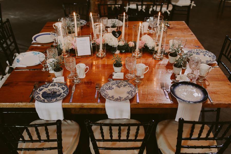 brandon-scott-photography-vineyard-bride-swish-list-balls-falls-vineland-engagement-42.jpg