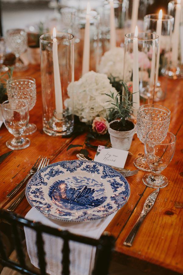 brandon-scott-photography-vineyard-bride-swish-list-balls-falls-vineland-engagement-43.jpg