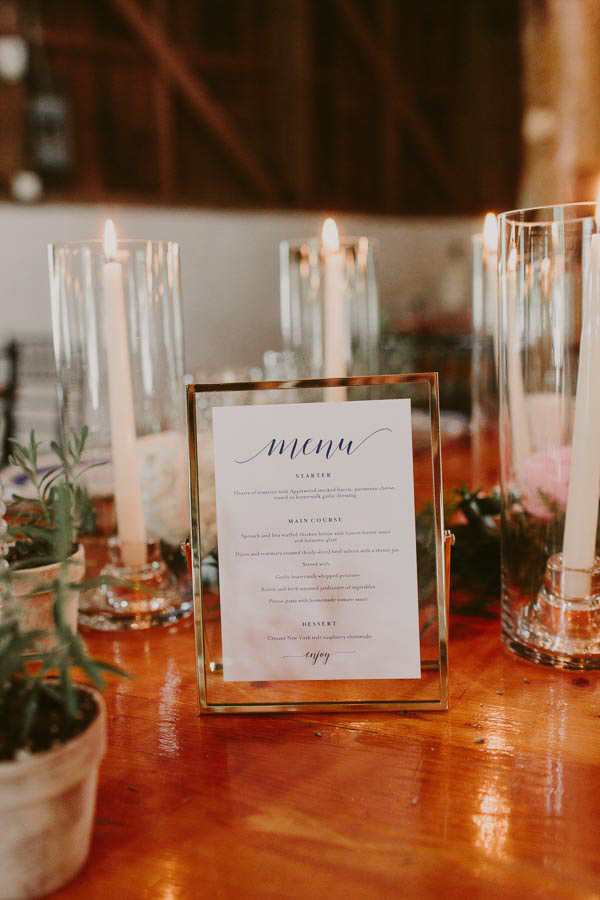 brandon-scott-photography-vineyard-bride-swish-list-balls-falls-vineland-engagement-44.jpg