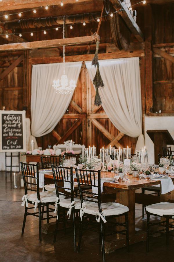 brandon-scott-photography-vineyard-bride-swish-list-balls-falls-vineland-engagement-45.jpg