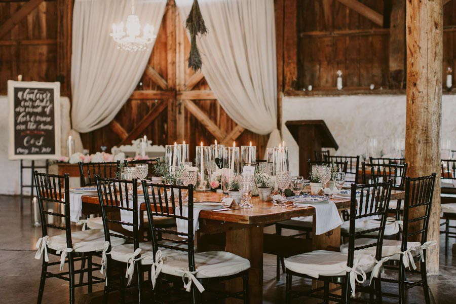 brandon-scott-photography-vineyard-bride-swish-list-balls-falls-vineland-engagement-46.jpg