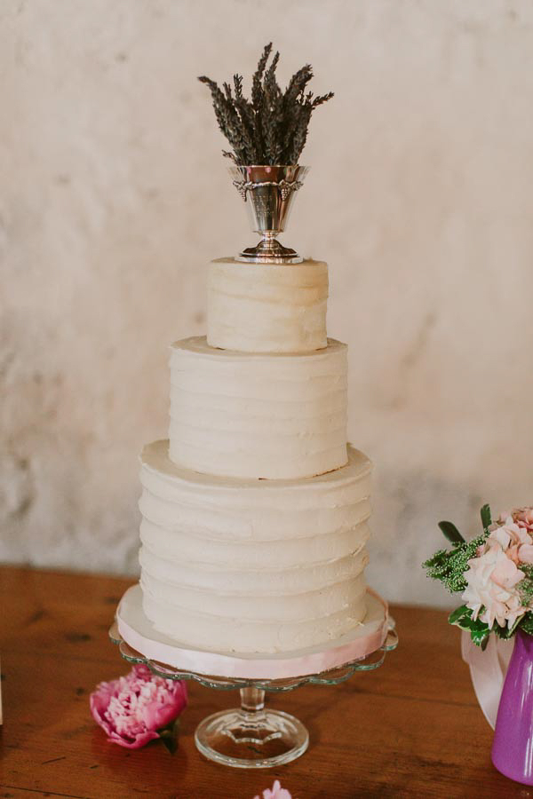 brandon-scott-photography-vineyard-bride-swish-list-balls-falls-vineland-engagement-47.jpg