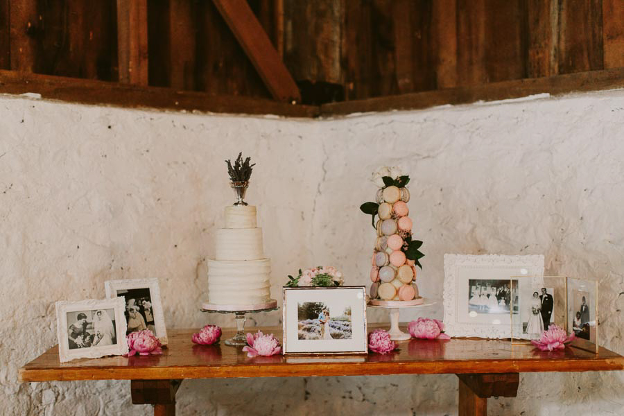 brandon-scott-photography-vineyard-bride-swish-list-balls-falls-vineland-engagement-49.jpg