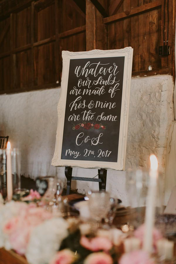 brandon-scott-photography-vineyard-bride-swish-list-balls-falls-vineland-engagement-50.jpg