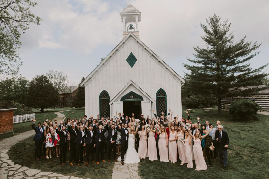 brandon-scott-photography-vineyard-bride-swish-list-balls-falls-vineland-engagement-55.jpg