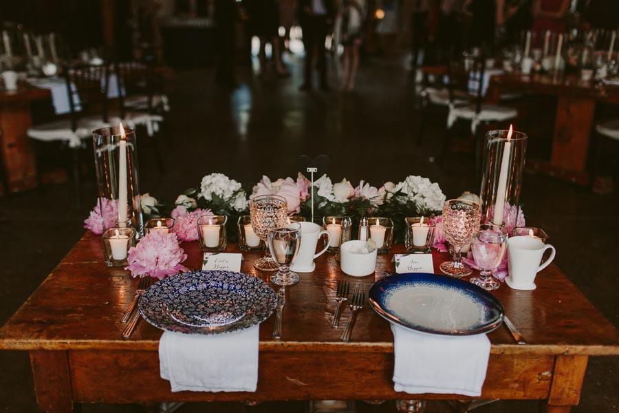 brandon-scott-photography-vineyard-bride-swish-list-balls-falls-vineland-engagement-57.jpg