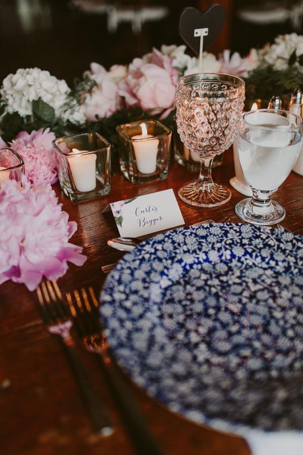 brandon-scott-photography-vineyard-bride-swish-list-balls-falls-vineland-engagement-58.jpg