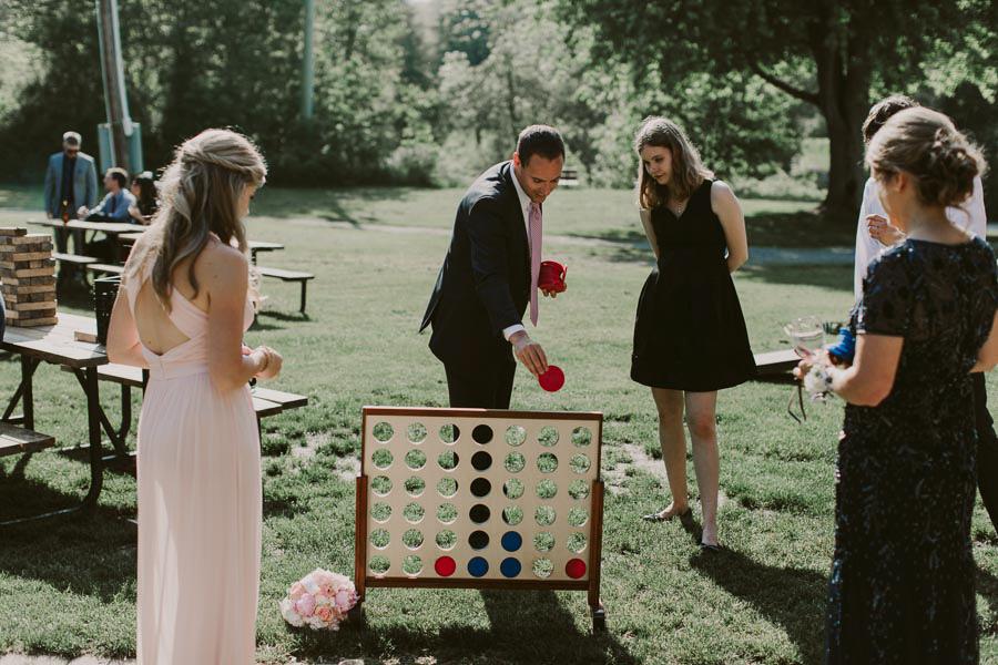 brandon-scott-photography-vineyard-bride-swish-list-balls-falls-vineland-engagement-63.jpg
