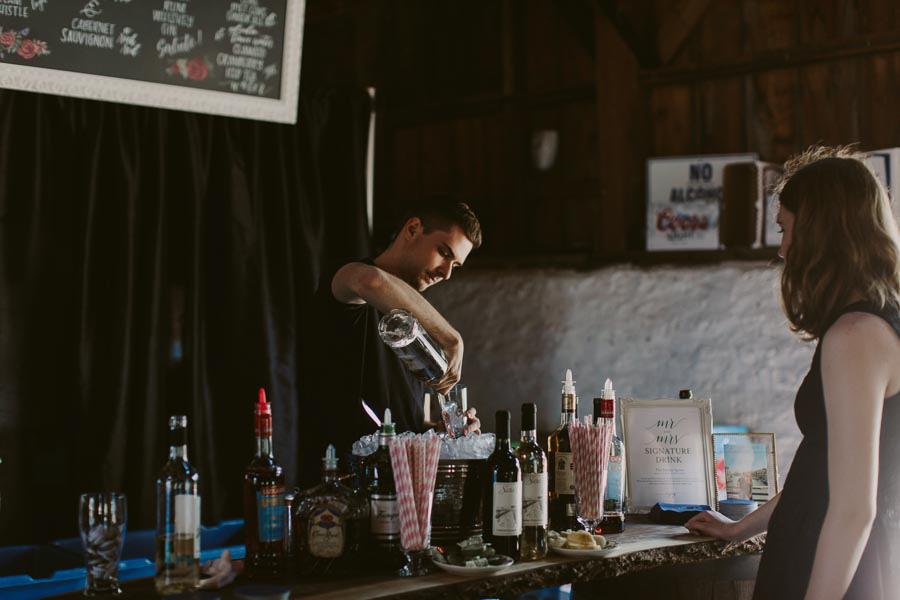 brandon-scott-photography-vineyard-bride-swish-list-balls-falls-vineland-engagement-64.jpg