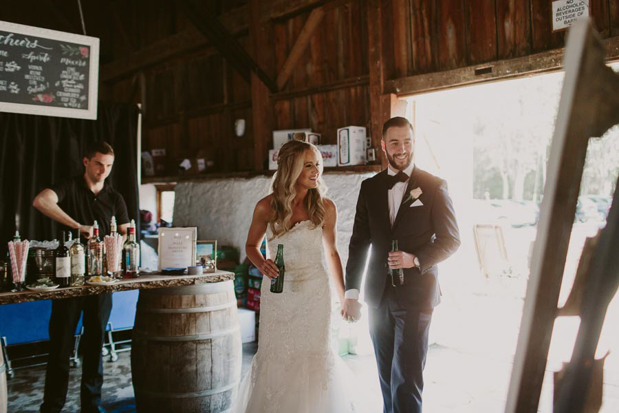 brandon-scott-photography-vineyard-bride-swish-list-balls-falls-vineland-engagement-65.jpg