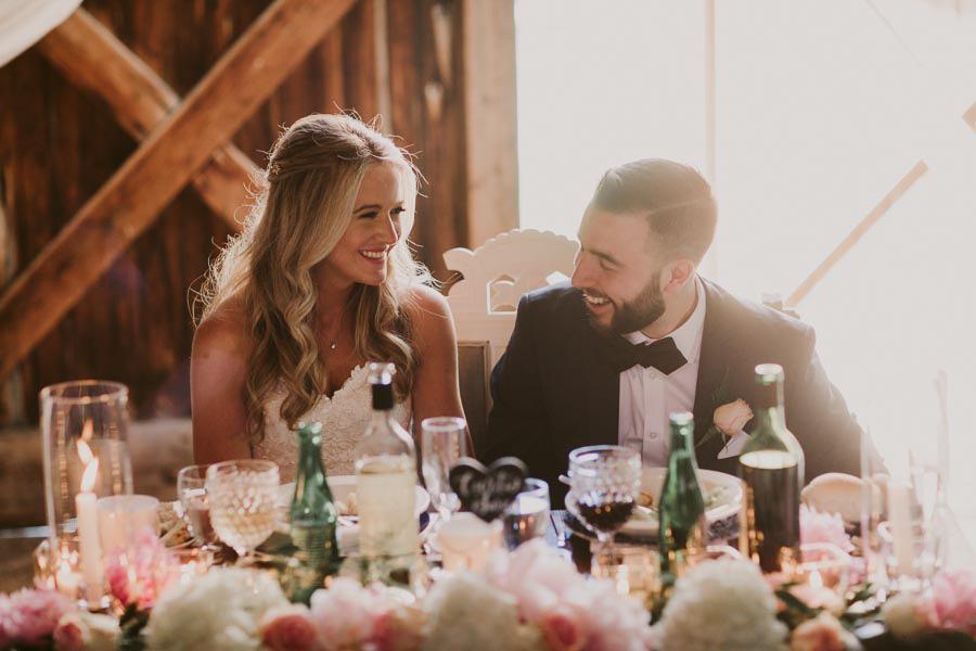 brandon-scott-photography-vineyard-bride-swish-list-balls-falls-vineland-engagement-68.jpg