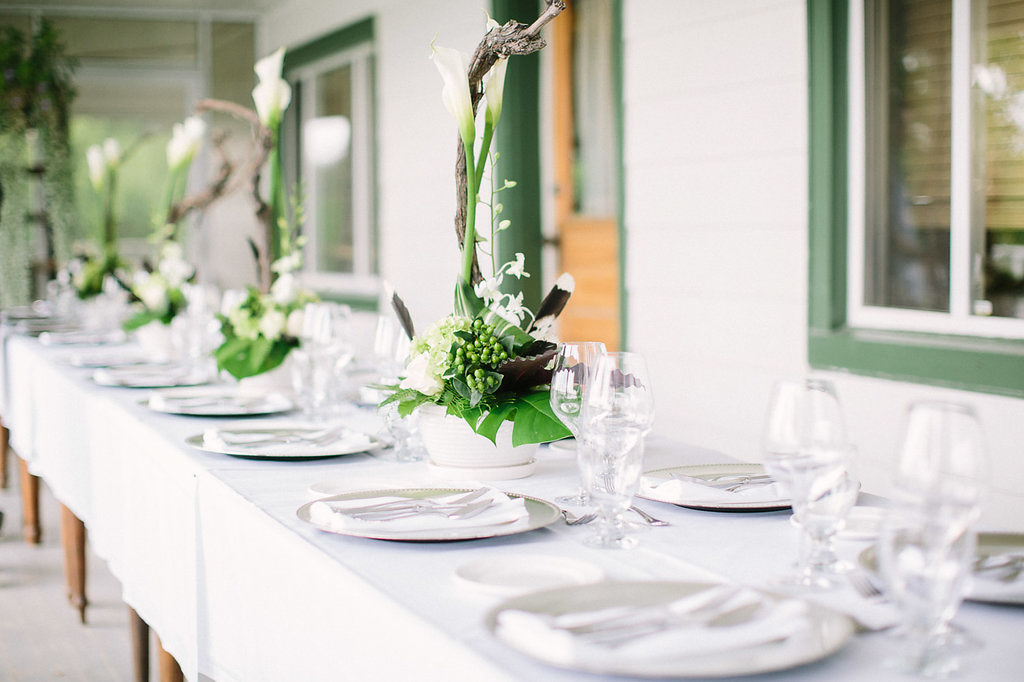 corynn-fowler-photography-vineyard-bride-swish-list-featherstone-winery-vineland-wedding-24.jpg