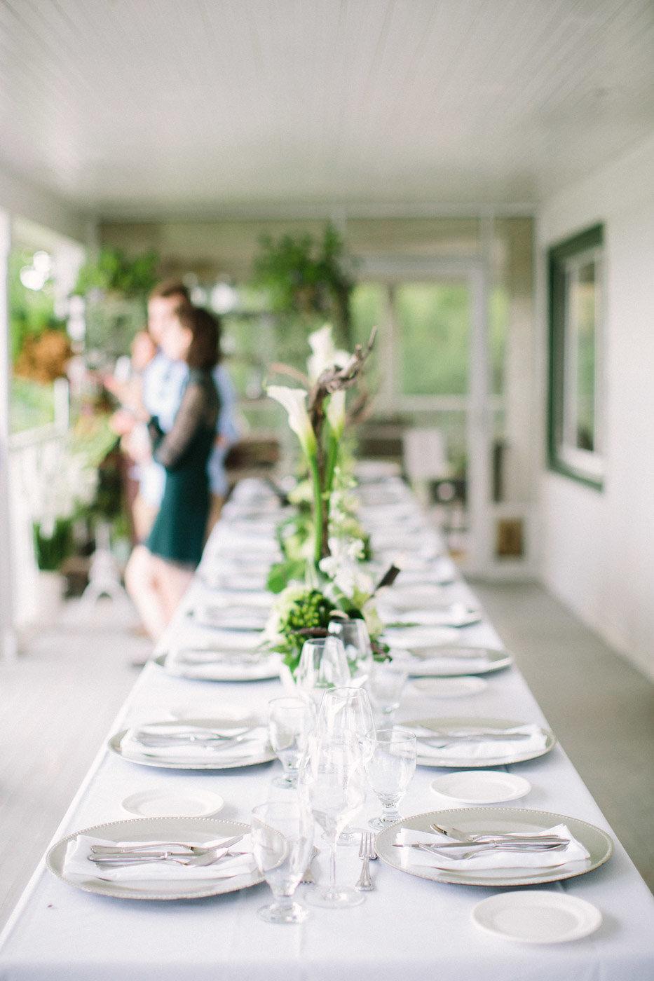 corynn-fowler-photography-vineyard-bride-swish-list-featherstone-winery-vineland-wedding-23.jpg