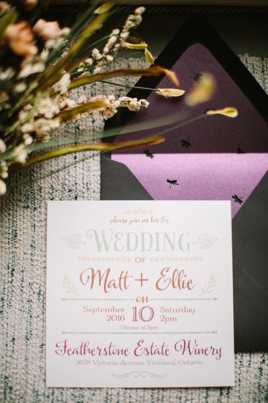 corynn-fowler-photography-vineyard-bride-swish-list-featherstone-winery-vineland-wedding-25.jpg
