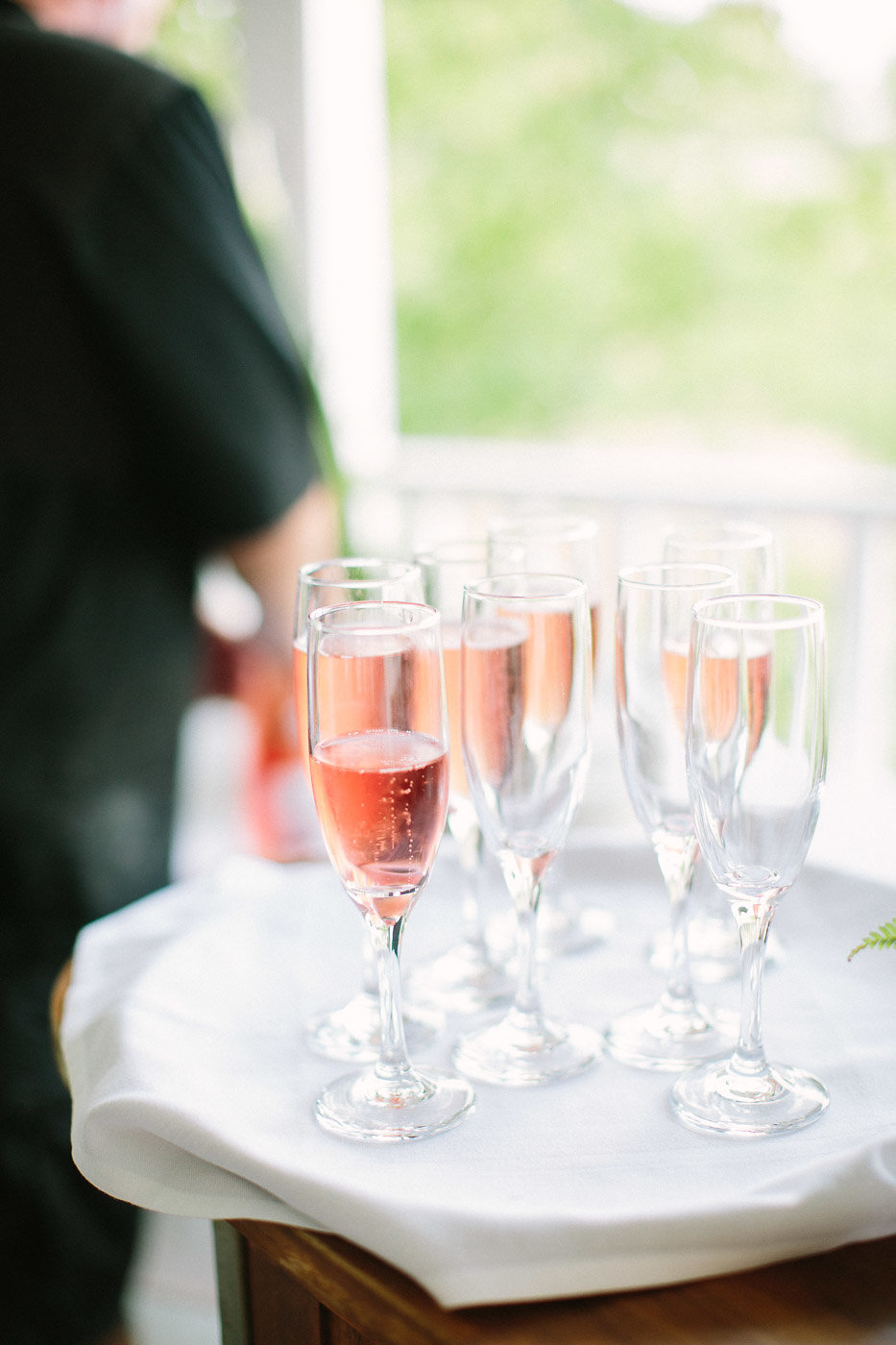 corynn-fowler-photography-vineyard-bride-swish-list-featherstone-winery-vineland-wedding-26.jpg