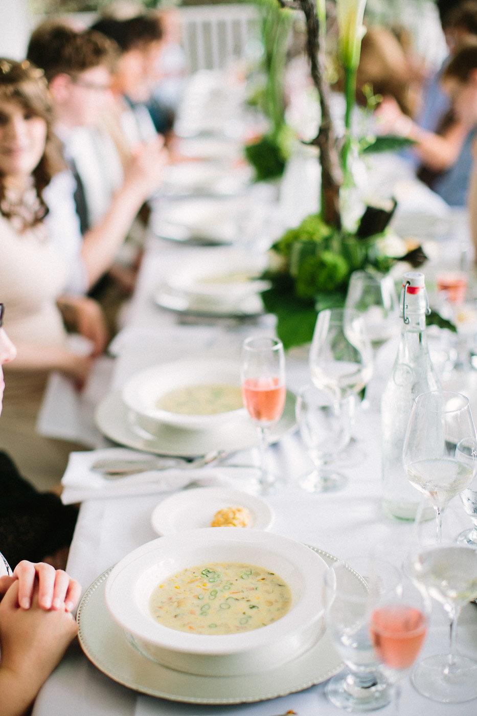 corynn-fowler-photography-vineyard-bride-swish-list-featherstone-winery-vineland-wedding-28.jpg