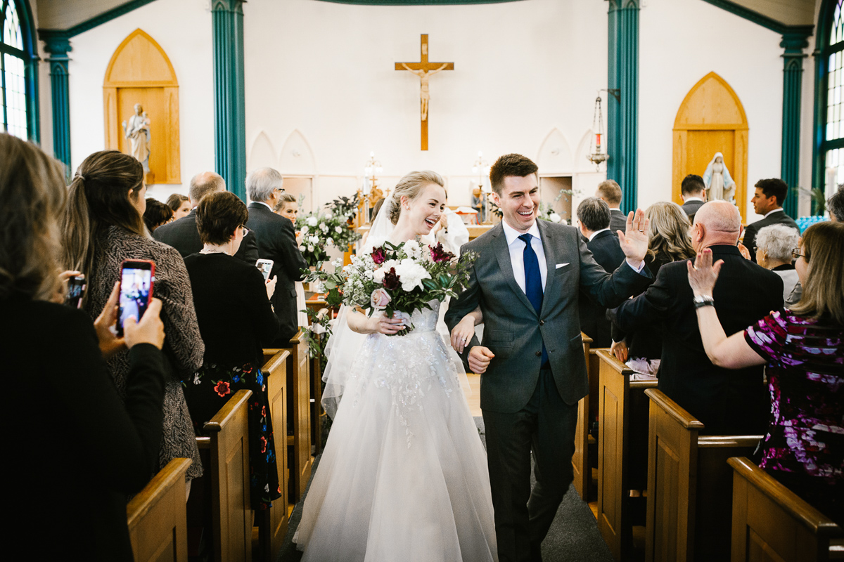 reed-photography-vineyard-bride-swish-list-queens-landing-niagara-on-the-lake-wedding-15.jpg