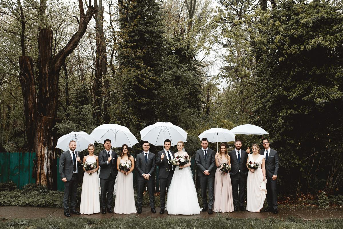 reed-photography-vineyard-bride-swish-list-queens-landing-niagara-on-the-lake-wedding-16.jpg