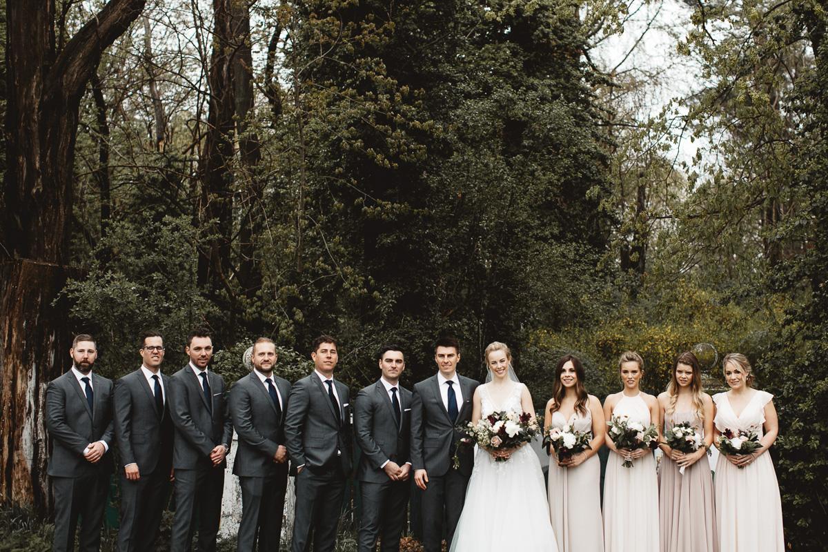 reed-photography-vineyard-bride-swish-list-queens-landing-niagara-on-the-lake-wedding-18.jpg