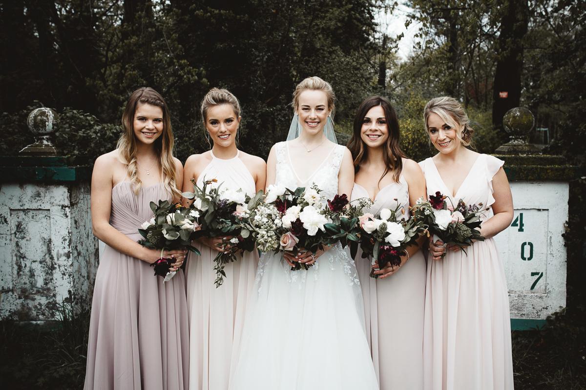 reed-photography-vineyard-bride-swish-list-queens-landing-niagara-on-the-lake-wedding-19.jpg