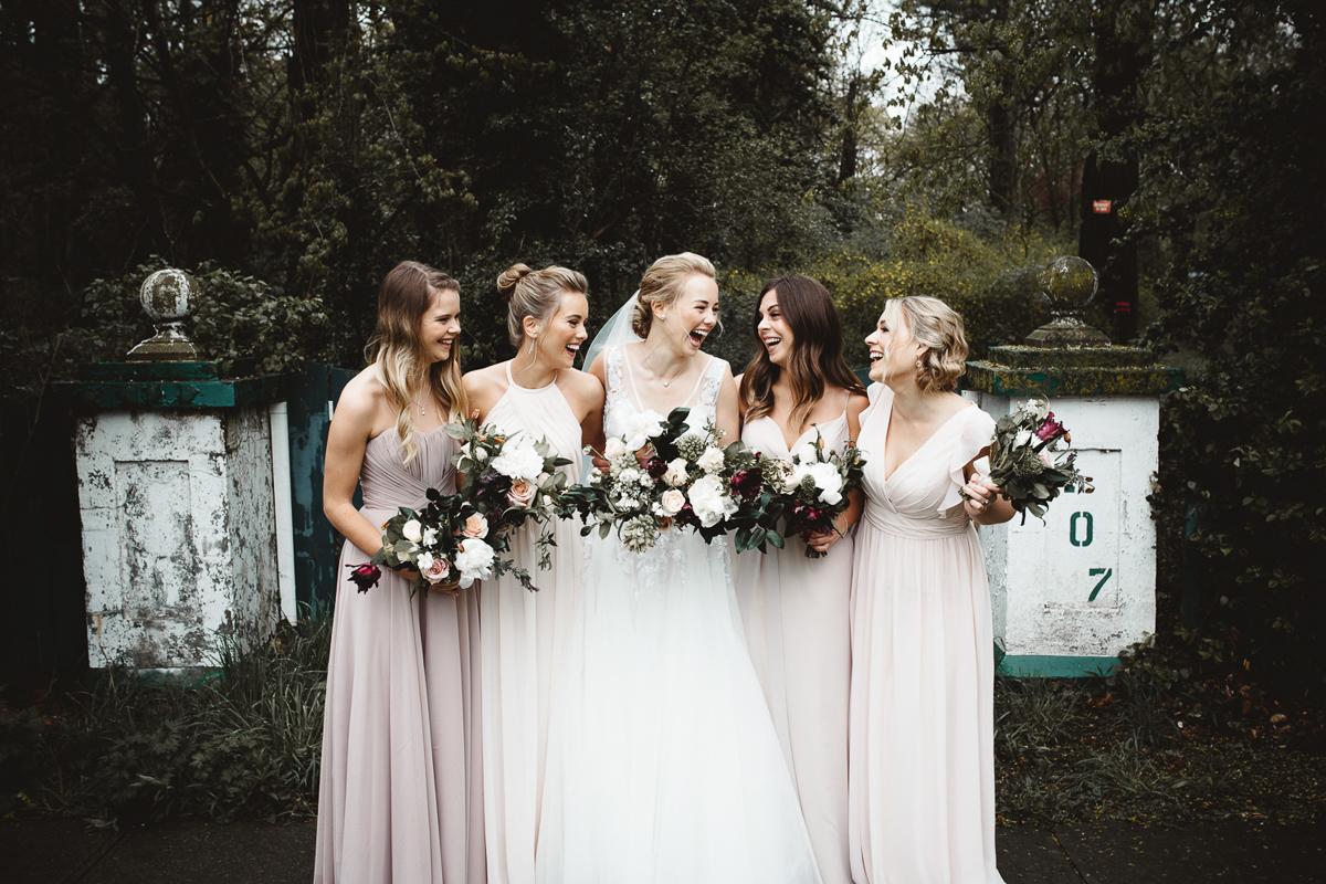 reed-photography-vineyard-bride-swish-list-queens-landing-niagara-on-the-lake-wedding-21.jpg